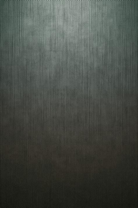 metallic texture iphone wallpaper hd