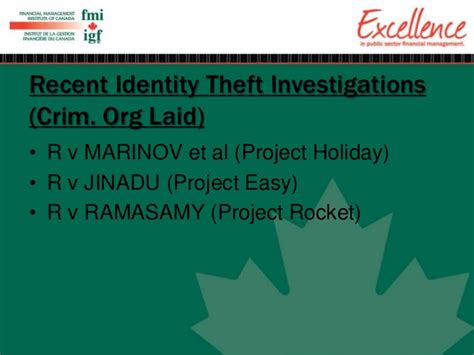 Identity Theft Fallout, Investigation, And Prevention. Stomach And Lower Back Pain Uta Bsn Program. United Heating And Cooling Nj Hair Transplant. Online Microcontroller Course. Inventory Asset Management Software. How To Check Ssl Certificate Expiration Date. Comcast Customer Service Philadelphia. Spinal Cord Injury Treatment Guidelines. Central Air Conditioner Units Reviews