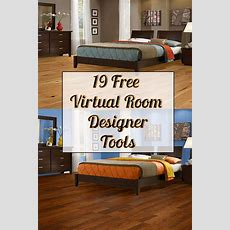 Virtual Room Designer  Best Free Tools From Home & Flooring Suppliers