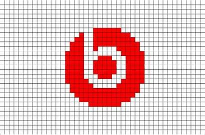 Pixel Beats Voiture Facile Pixels Lego Apple