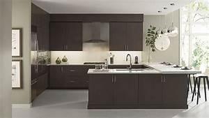 Kitchen Design 101  Layouts  U0026 Functionality