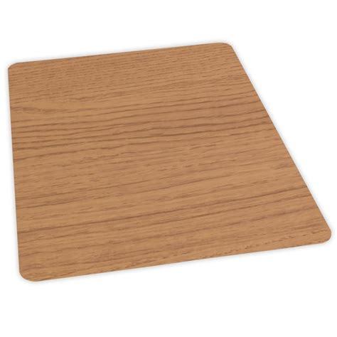 desk mats for carpet office floor mats carpet flooring in office online buy