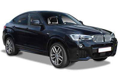 bmw leasing rechner ᐅ bmw x4 sports utility vehicle leasing