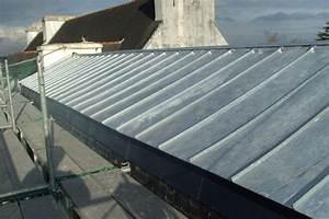 Toiture Bac Acier Prix : bacs en acier pour toiture tous les fournisseurs bacs ~ Premium-room.com Idées de Décoration