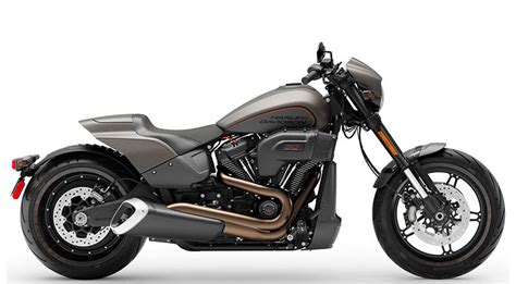 Harley Davidson Fxdr 114 Hd Photo by 2019 Harley Davidson Fxdr 114 Motorcycles Greensburg
