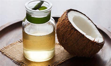 diabetes type  symptoms add coconut oil  diet