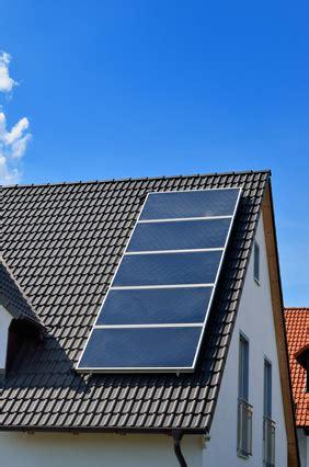 Waerme Der Sonne Die Solarheizung solarheizung alles 252 ber thermische solaranlagen heatness