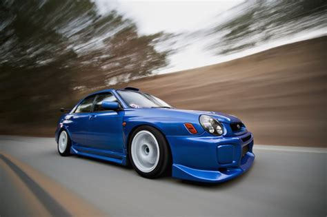 Widescreen Car by Automobile Wallpapers Car Images Hd Car Photos