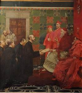 Lutheran Schreff