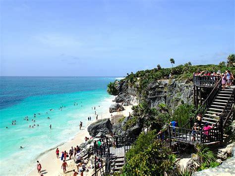 Need Help Identifying Tulum Beach Bars Beach Bar Bums