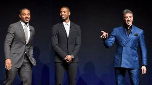 Oakland-Born Director of 'Fruitvale Station' Made 'Creed ...