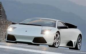 Buy new Fast super Car - Fast Cars Gallery