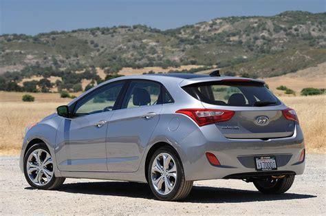 Hyundai Photo by Hyundai Elantra Gt Hyundai Photo 31814834 Fanpop