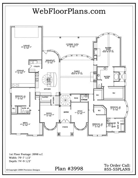 small one house plans one house plans small one house plans large
