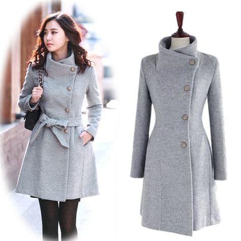 ideas  womens winter coats  pinterest
