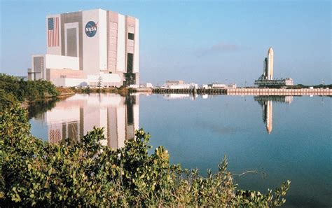 Cape Canaveral Tours: Visit Cape Canaveral for Space Coast ...