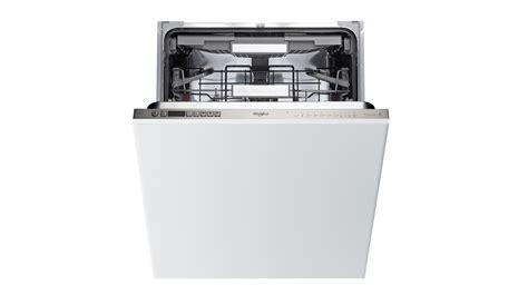 best whirlpool dishwasher best integrated dishwasher 2018 the best dishwashers to
