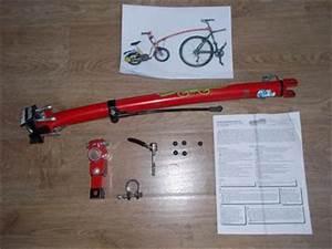 Kinder Fahrradsattel Mit Stange : trail gator fahrradstange kinder stange alfstedt archiv ~ Jslefanu.com Haus und Dekorationen