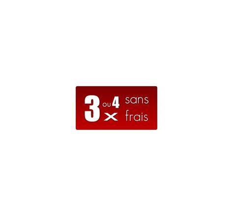 Paiement 4 Fois Sans Frais Paiement Sans Frais En 3 Ou 4 Fois Tactical
