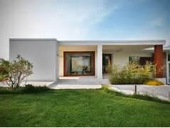 italian home design house designs narrow flat roof houses modern modern italian homes. Interior Design Ideas. Home Design Ideas