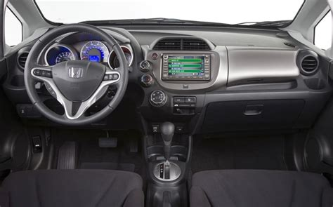We did not find results for: 2010 Honda Fit Interior Photos - Honda Certified Pre-Owned ...