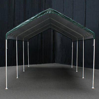 king canopy    ft hercules
