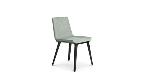 stunning chaise roche bobois cuir contemporary lalawgroup us lalawgroup us