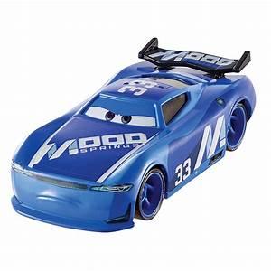 Ed Auto : buy disney pixar cars 3 ed truncan die cast vehicle toys cars duncanstoychest ~ Gottalentnigeria.com Avis de Voitures