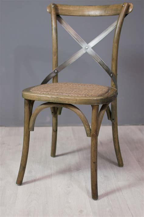 28 inspirant chaise bistrot pas cher hjr2 armoires de cuisine