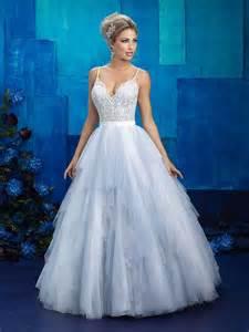 tolli bridal 9425 wedding dress bridal
