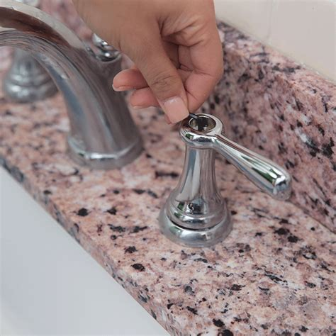kitchen sink faucet leaking leaky faucet bathroom sink weifeng furniture