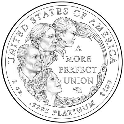 US Mint Offers 2009 Proof Platinum Eagle Coins | Coin Update