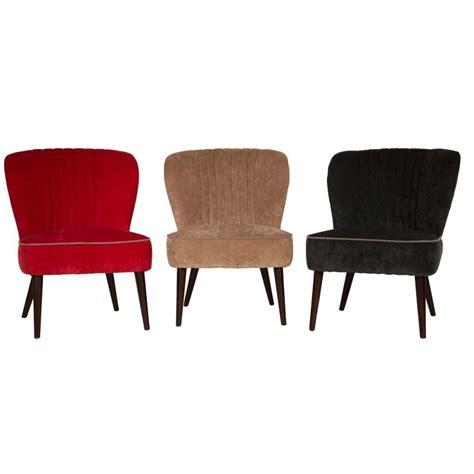 petit fauteuil appoint