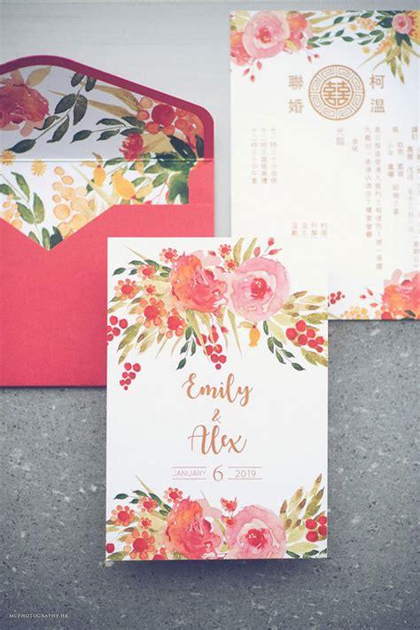 tips choosing auspicious wedding date hong kong wedding blog