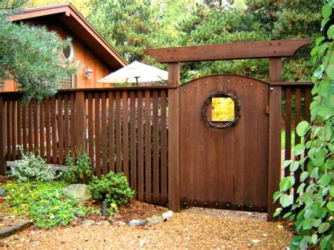 asain inspired gates images garden inspiration