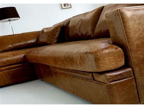 distressed brown leather sofa brown design distressed leather sofa what is a