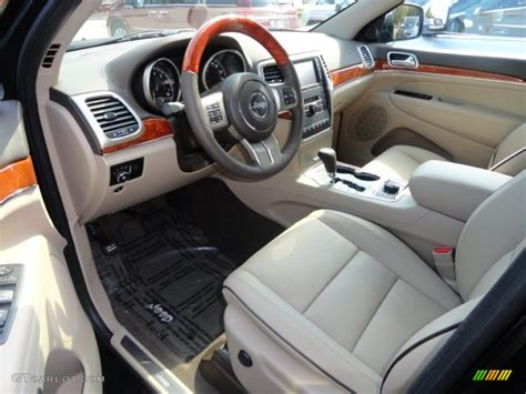 beige jeep cherokee images of 2016 jeep grand cherokee limited autos post
