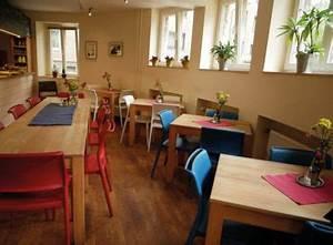 Cafe Zuhause Aachen : kingkalli das familienmagazin f r aachen die st dteregion und um die ecke ~ Eleganceandgraceweddings.com Haus und Dekorationen