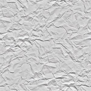 High Resolution Seamless Textures: Seamless white crease ...