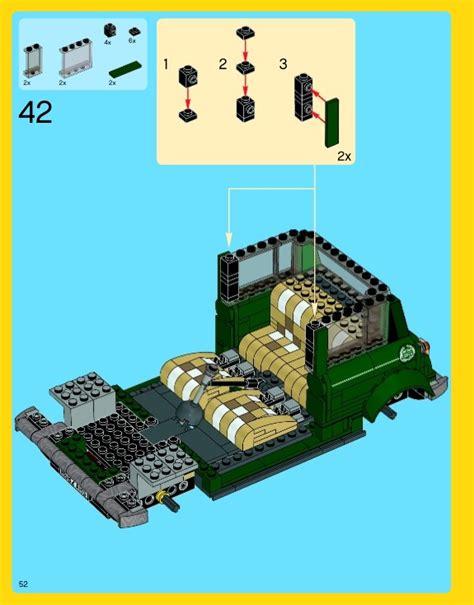 mini cooper instructions mini cooper instructions 10242 advanced models