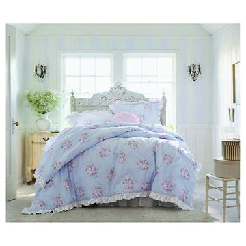 target shabby chic collection simply shabby chic kids bedding collection target