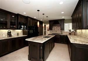 kitchen furniture stores in nj 100 kitchen backsplash photos birch lumisplash laminates with birch design