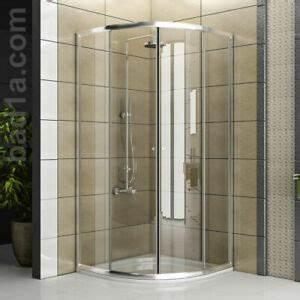 Viertelkreis Duschkabine 80x80 : viertelkreis dusche 80x80 90x90 100x100 duschkabine design ~ Watch28wear.com Haus und Dekorationen