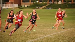 Athletics   The University of Alabama