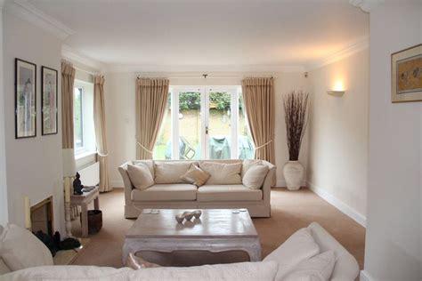 dulux almond white living room pinterest dulux