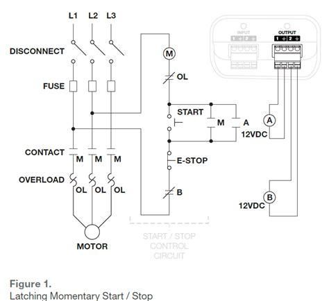 Technical Note Electric Pump Control Help Desk