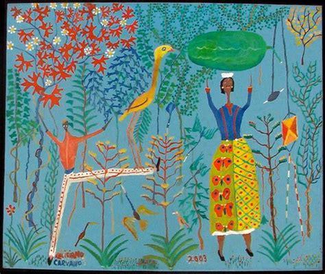 jose feliciano viña del mar hacedores de historia feliciano carballo pintor de naiguata