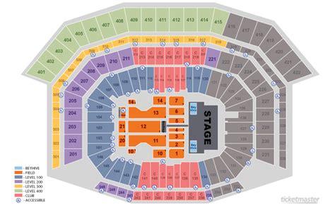 Pin on Beyoncé Formation World Tour 27th April - 7th ...