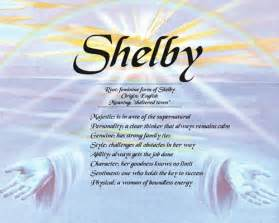 Nursery Name Plaques by 1000 Images About My Name Is Shelby On Pinterest Names