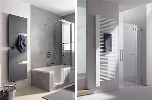 Bad Design Heizung : badezimmer heizung ~ Michelbontemps.com Haus und Dekorationen